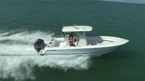 contender boats for sale canada contender boats 30 st 2012 s best center console doovi