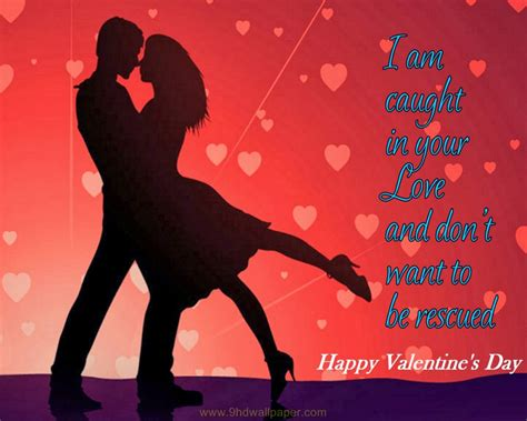 valentines for best day quotes wallpapers pictures for friends
