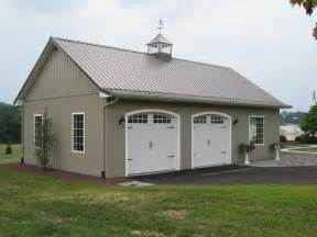 Metal Garage Designs traditional design ideas on garage exterior design with metal roof