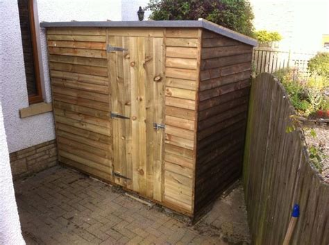 25 best ideas about shed roof felt on roofing