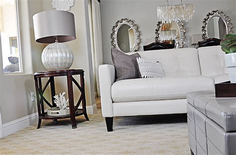 find best home decor suppliers to sell online start five best five worst things to buy at home depot