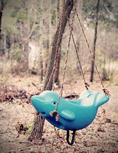 dolphin swing for the love of dolphins on pinterest dolphins baby