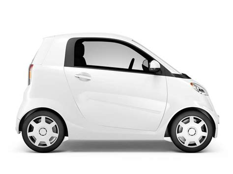 minnie cars they re but how safe are minicars safebee