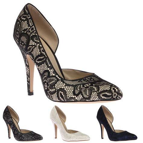 high heel shoes 20 dollars high heels 20 dollars 28 images high heel gold prom