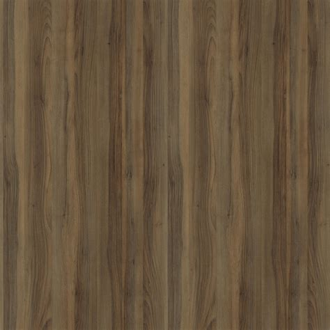 dark wood paneling altamira walnut dark wood panels from pfleiderer