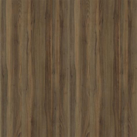 dark wood paneling altamira walnut dark wood panels from pfleiderer architonic
