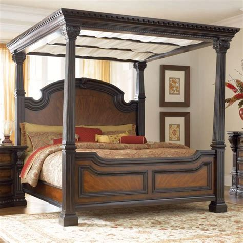 20 looking tuscan style bedroom furniture designs