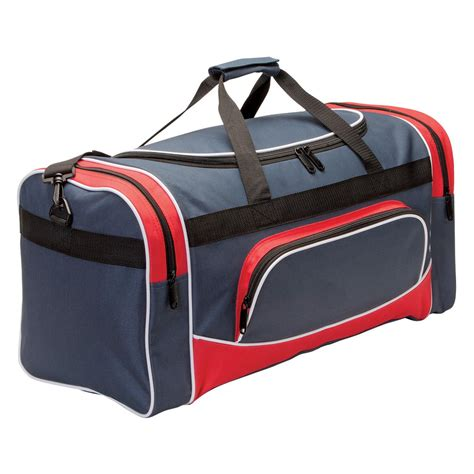 ranger bag ranger sports bag promotional sports bags promotions