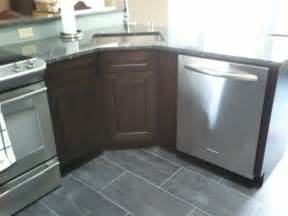 kitchen sink cabinet kitchen corner sink cabinet dimensions with cheap how to