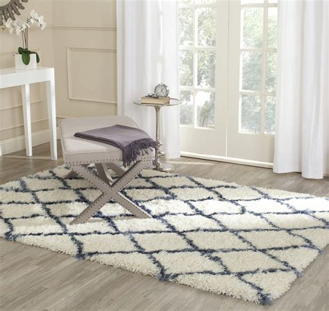 Carpet King Area Rugs by Bedroom Fluffy Area Rug Shag Area Rugs