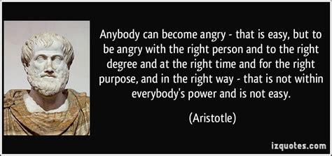 Aristotle Quotes Aristotle Quotes Quotesgram