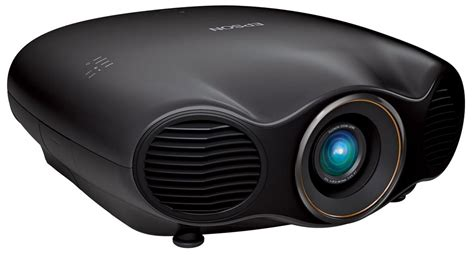 epson pro cinema ls10500 laser home theater projector