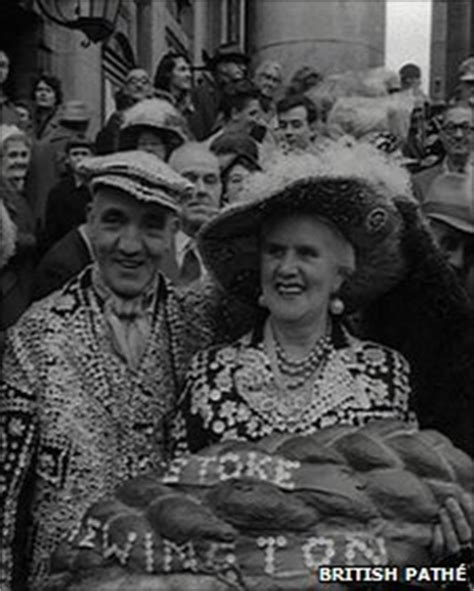 film it happened in soho bbc british path 233 tells the story of london on film