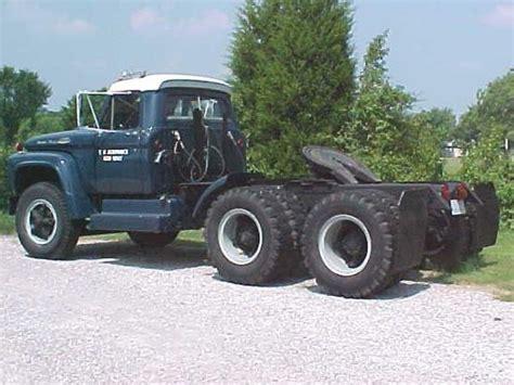 kenworth t950 specs 17 best images about semi trucks on pinterest semi