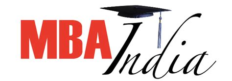 Mba It Colleges In Pune by Top Mba Colleges In Pune Admissions Ies