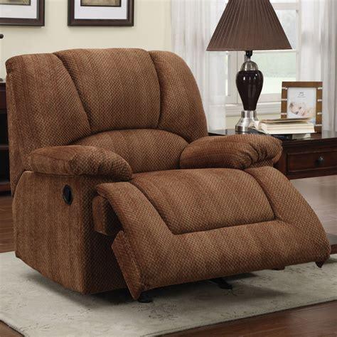modern glider recliner glider recliner multi colored modern recliner chairs