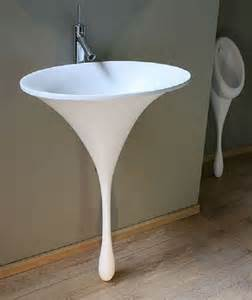 cool sinks for small bathrooms unique pedestal sinks for small bathroom l les
