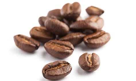 Coffee Bean coffee beans