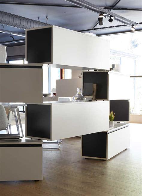 italian office furniture manufacturers italian office furniture manufacturers list turkish