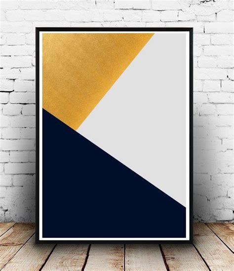 modern printable wall art best 25 geometric mountain ideas on pinterest geometric