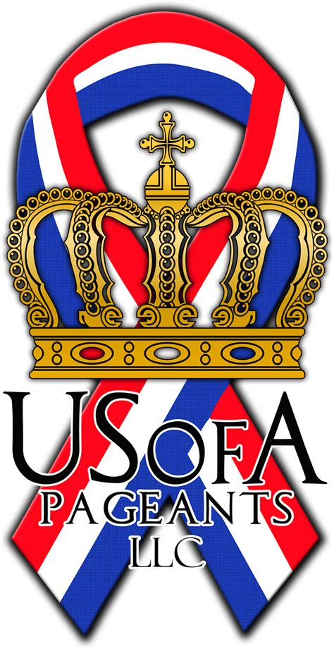 home usofa pageants llc home usofa pageants llc