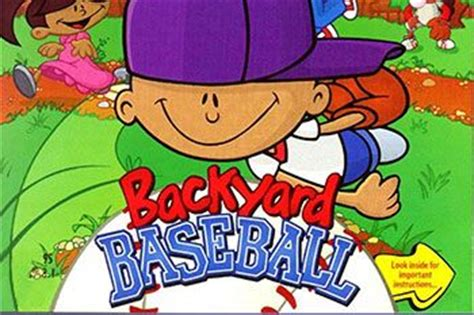 Backyard Baseball 2003 Cheats by Backyard Baseball 2003 Gba Rom 2017 2018 Best Cars Reviews