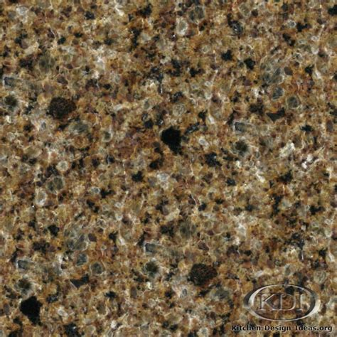 Gold Granite Countertops by Granite Countertop Colors Gold Page 9