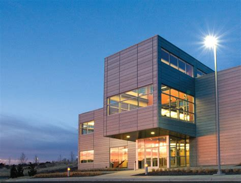 architectural design firms utah s gsbs architects named among top green design firms