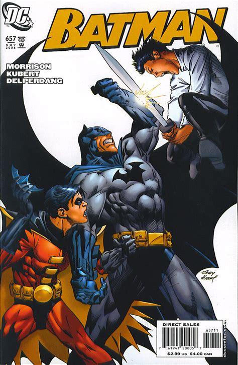 batman vol 7 1401256899 batman vol 1 657 dc comics database