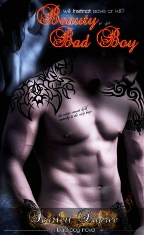 saving mel a bad boy books and the bad boy bad boy 1 by dupree