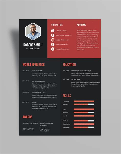 What Is A Resume Cv File by Resume File Resume Ideas