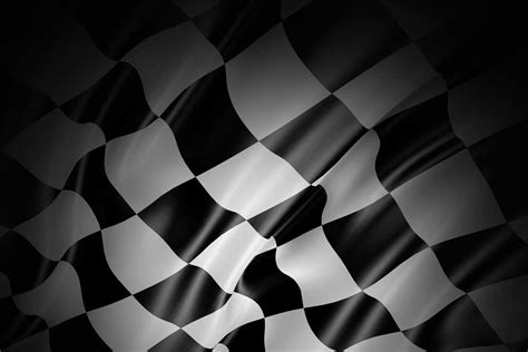 checkered flag background the gallery for gt checkered flag desktop background