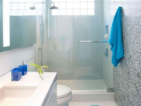 contoh desain kamar mandi minimalis modern gambar kamar mandi minimalis modern desain minimalis