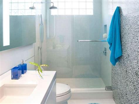 desain interior kamar mandi modern gambar kamar mandi minimalis modern desain minimalis