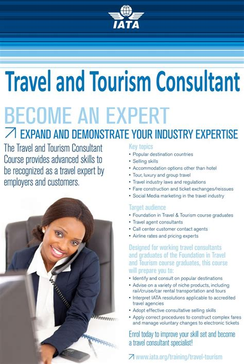 Best Institute For Mba In Travel And Tourism by Iata Travel Agency In West Delhi Sportstle