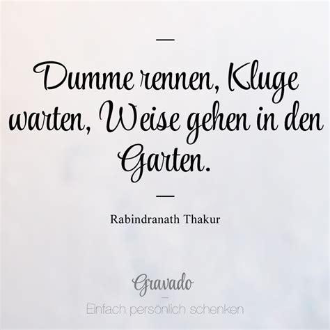Englischer Garten Zitate by Quot Dumme Rennen Kluge Warten Weise Gehen In Den Garten