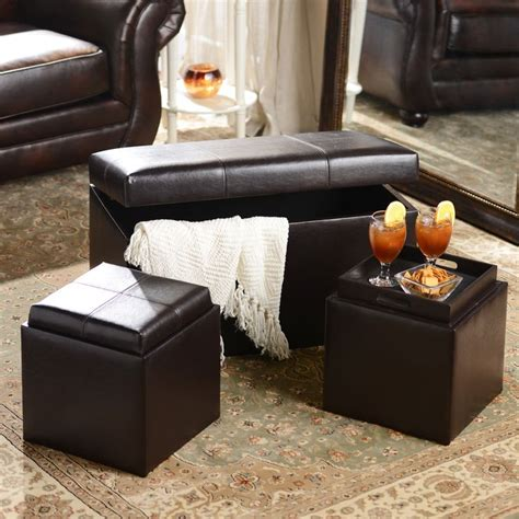 kirklands storage bench 64 best images about styling your office on pinterest