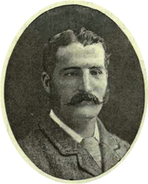 George Francis Willis Wiki Everipedia List Of National Rugby Union Players Wiki