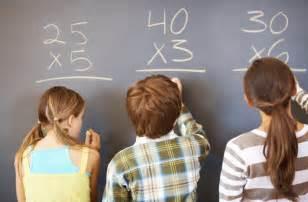 math kids education elementary mom it forwardmom