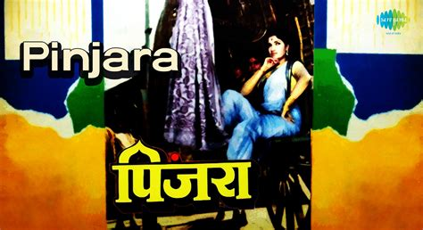 movie box office march 2016 marathi pinjara movie review rating box office