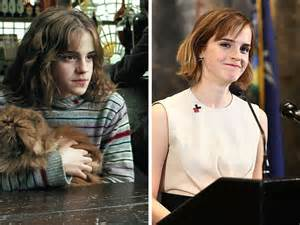 watson is basically hermione granger insider