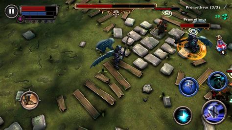android rpg soulcraft 2 rpg for samsung gt s5300 galaxy pocket free for android