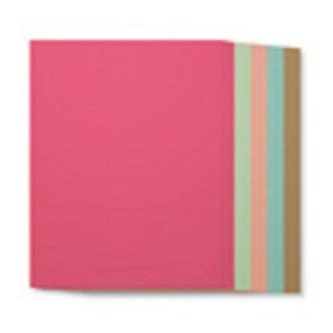 colored card stock colored card stock ebay
