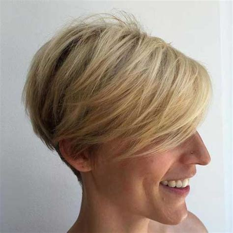 going from pixie to bob haircut pixie bob haircuts you have to see bob hairstyles 2017