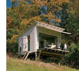 Small Home Builders Virginia Lloyd S Tiny House In Remote West Virginia