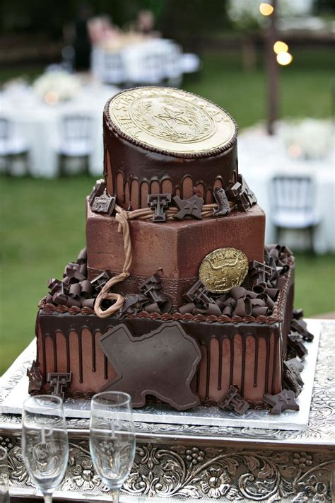 Wedding Groom Cake by 10 Completely Creative Groom S Cake Ideas Dfw Events