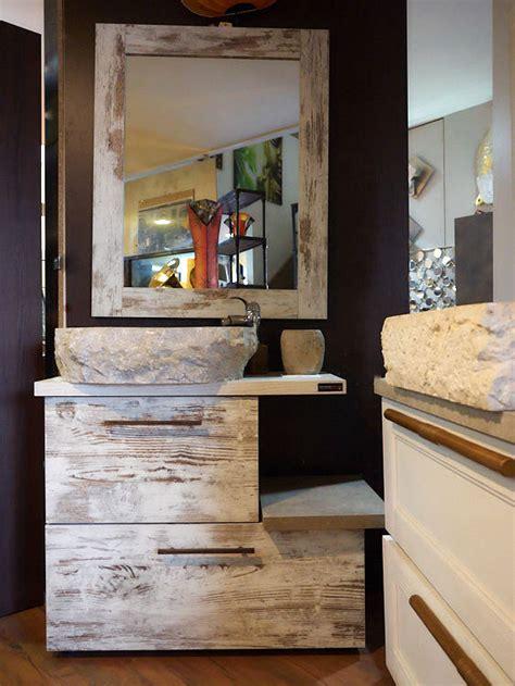 occasioni mobili bagno mobili bagno occasioni azzurra bagni prezzi outlet