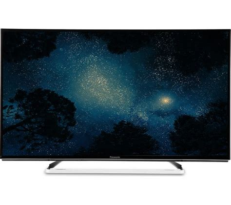Tv Led Panasonic Lengkap panasonic tx 40es500b 40 quot smart led tv deals pc world