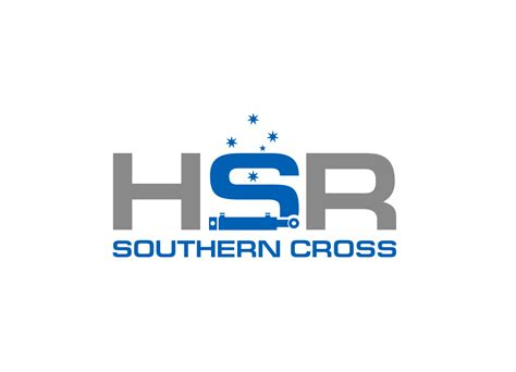 Southern Cross Mba by Bold Serious Logo Design For Kostiuk By Hih7