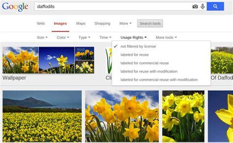 imagenes libres de derechos en google google facilita la b 250 squeda de im 225 genes ahora sabr 225 s si